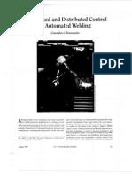 02-AutomatedWelding