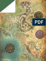 Antique Map Big Compressed