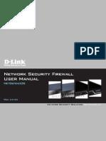 MANUAL_NetDefendOS_2.27.03_Firewall_UserManual.pdf