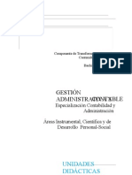 Contabilidad Administracion AG