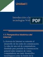 ProgWebU1 (1)