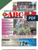ABC N 168 compact.pdf