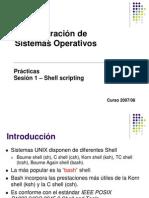 AdmSSOO-practica1-presentacion