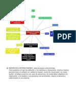 Taller analisis.docx
