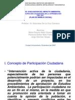 Participacion Cuidadana_minera Majaz