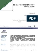 CEM y legislación.pdf