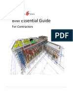 Essential Guide Contractor