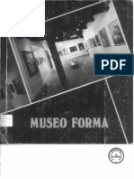 2A Museo Forma