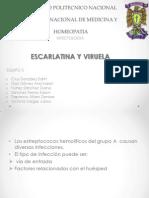 Escarlatina-Viruela.pptx