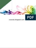 Enciclopedia de La Climatizacion - Miranda