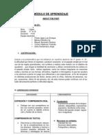 Modulo de Aprendizaje 3 de Secundaria (2)