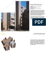 richards_casestudy.pdf