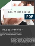 MEMBRESIA1