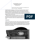 Hofle Albumblatt.pdf