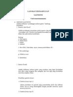 58435179 Pathway Askep Gastritis