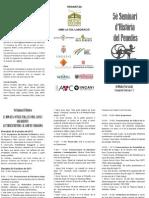 Programa 5è Seminari Història Penedès.pdf