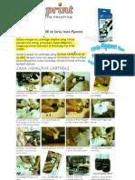 Kuras Catridge.pdf