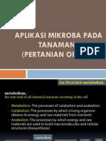 03.2_MIT-Matrikulasi 2012-Aplikasi Mikroba Pd Tpakan