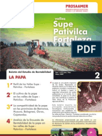 boletin_papa_spf.pdf