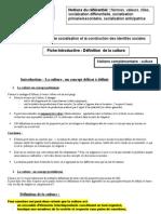 les-processus-de-socialisation-et-la-construction-des-identites-sociales 2012-2013.doc