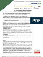 Análisis transversal de los modelos_ ancho Intermolar e Intercanino en pacientes de 5 a 10 años de edad del Diplomado de Ortodoncia Interceptiva UGMA 2007