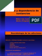 abuso-y-dependencia-de-sustancias-um-1224526854653713-9-121226104656-phpapp02