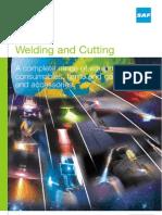 135970311 SAF Welding Cutting Guide