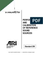 250-2001.pdf