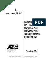 260-2001.pdf