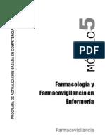 Farma Enfermera Mod5