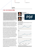 Economist Insights 2013 09 022