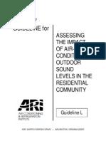 guidel-97.pdf