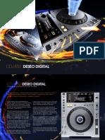 Pioneer CDJ-850.pdf