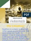buddhist basic guide.ppt