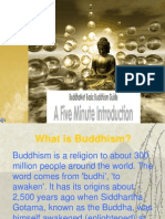 buddhist basic guide.ppt