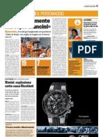 Gazzetta.dello.sport.17.06.09