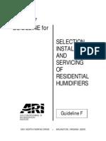 guidef-97-2.pdf