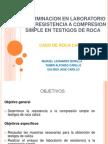 determinacionenlaboratoriodelaresistenciaacompresion-120918025437-phpapp01