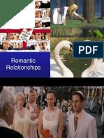 1504 11 Relationships