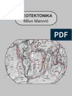 Geotektonika.pdf