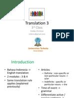 Translation 3 Week 3 rev1.pptx