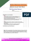 Bank Reconciliation format.pdf
