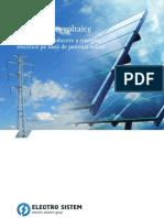 Fotovoltaice.pdf