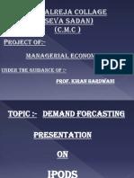 Copy of Presentation1