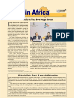 Insert-2012-India_Africa_Eye_Huge_Boost.pdf