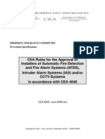 Fire detection and Intruder alarm systems.pdf