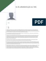 A importância da administração na vida pública.docx32