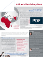 Africa-India Advisory Desk_Brochure_Final.pdf
