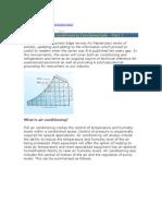 Masterclass Air Conditioning Fundamentals