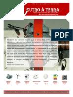 RevistaNeutroATerra N11 1S2013 Digital